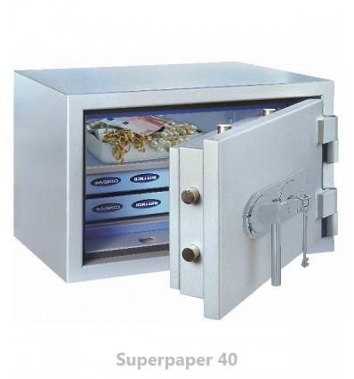 Superpaper Premium