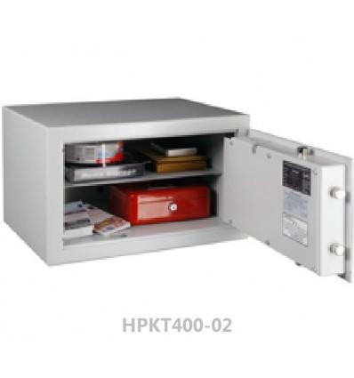 HPKT 400
