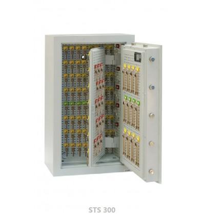Keysafe STS Premium
