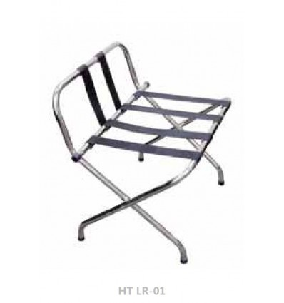Luggage stand HT-LR01