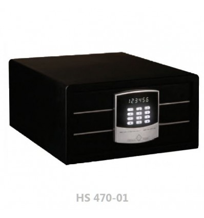 HS 470
