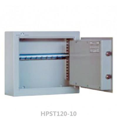 HPST 120