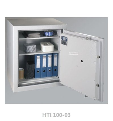 HTI 100