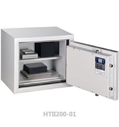 HTII 200