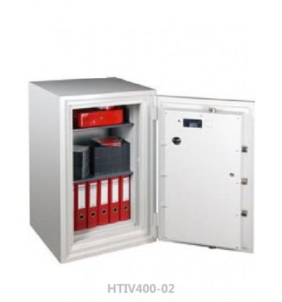 HTIV 400