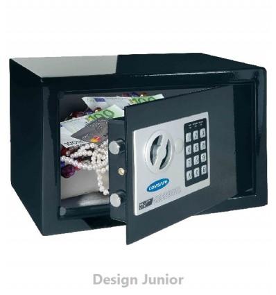 Design Junior