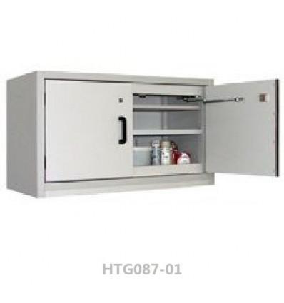 HTG 087