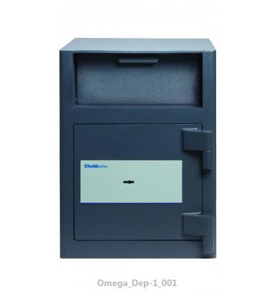 Omega Deposit