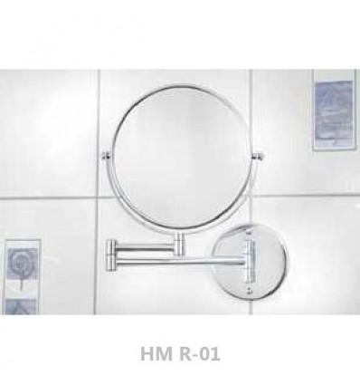 Mirror for bathrooms  HM R-01