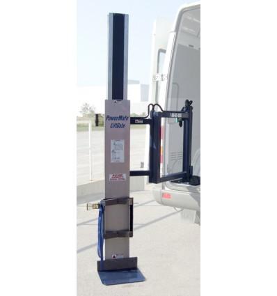 PowerMate LiftGate LG-3B