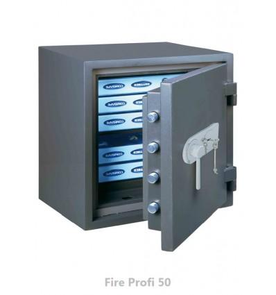 FireProfi Premium