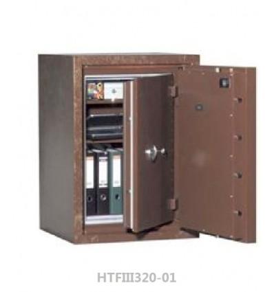 HTFIII 320