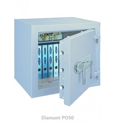 Diamant Premium PO