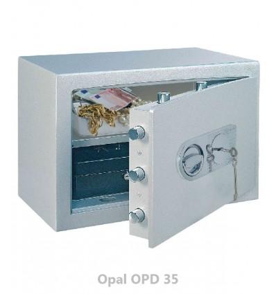 Opal Fire Premium
